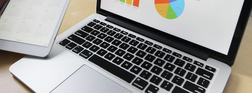 What Is the Best Marketing Data for Your Business?