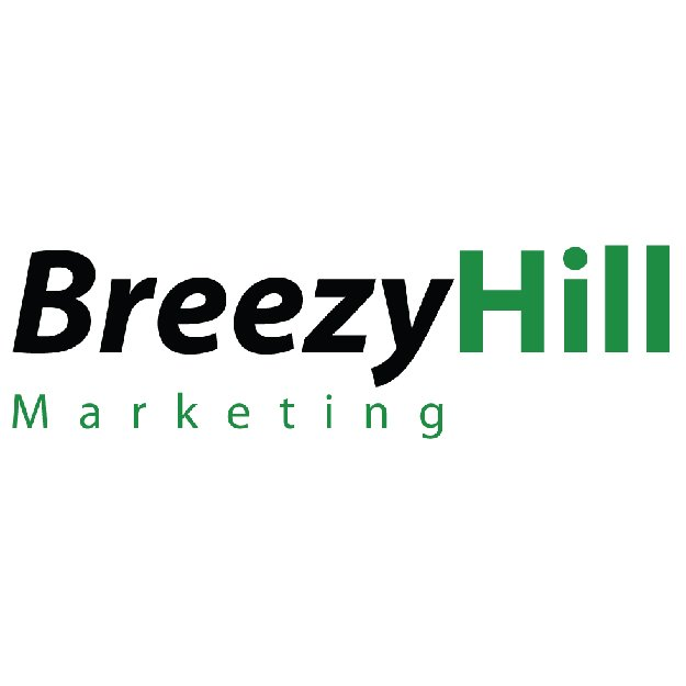 Breezy Hill Marketing, LLC