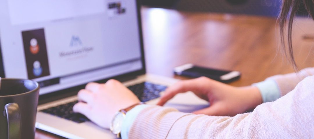 Why Inbound Marketing is Integral to Good Customer Service
