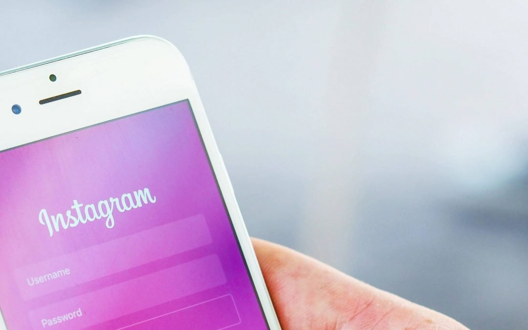 5 Instagram Tools for Business
