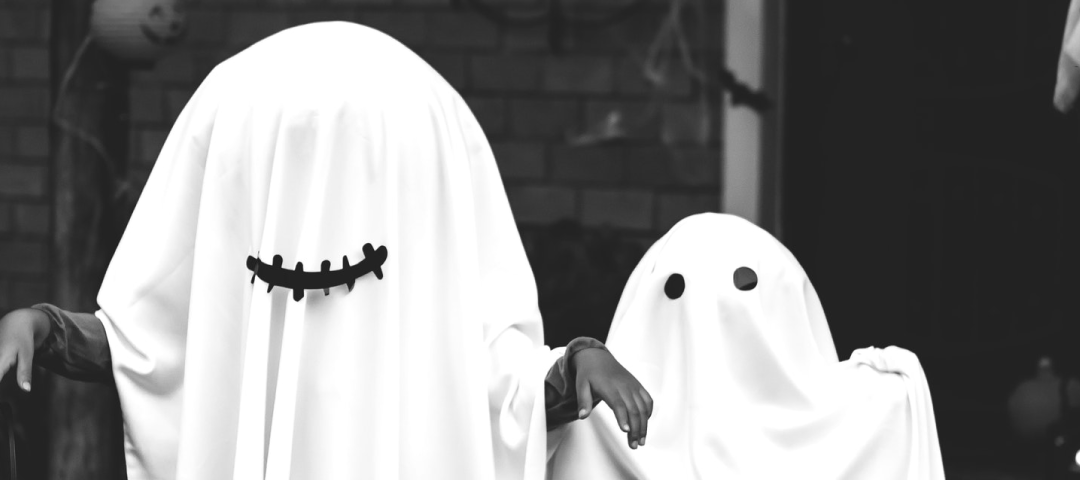 The Pros of Having an Agency Ghost Write Your Blog