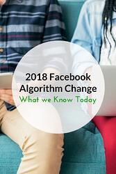 2018-Facebook-Algorithm-Change-PIN.jpg