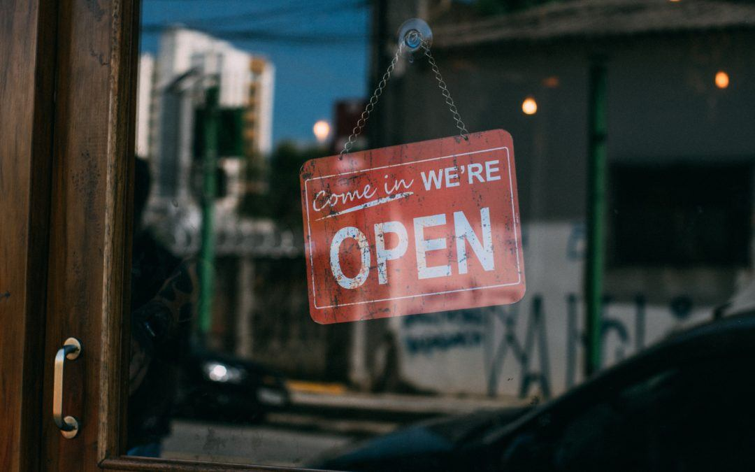 B2B Digital Marketing 101: A Guide for Small Businesses